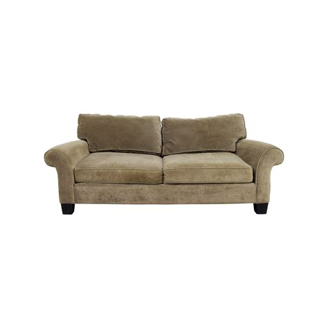 mitchell gold kennedy sofa review gold mitchell sofa russcarnahan com