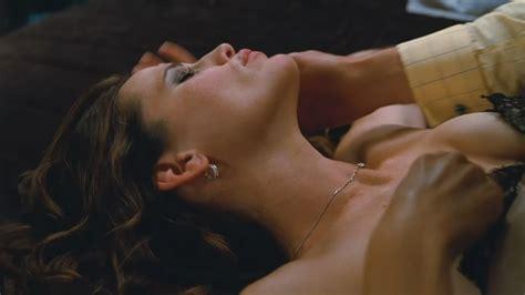 Naked Jennifer Garner In Arthur