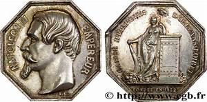 Caisse Epargne Orleans : caisses d 39 pargne orl ans 1832 au fjt 114948 jetons ~ Dallasstarsshop.com Idées de Décoration