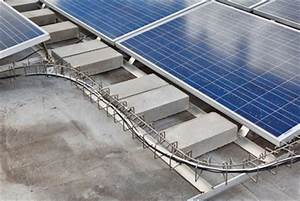 How to add flexibility to your solar cable management strategy