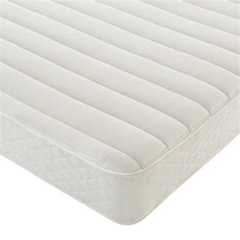 roll  mattress ikea decor ideasdecor ideas