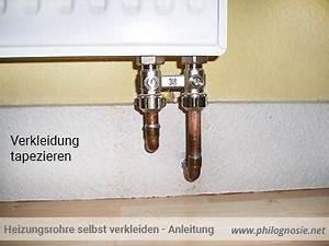 Heizungsrohre Verkleiden Altbau : heizungsrohre unter der decke verkleiden wohn design ~ Frokenaadalensverden.com Haus und Dekorationen