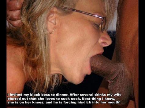 1dd In Gallery Cock Loving Cum Loving Slut Wife