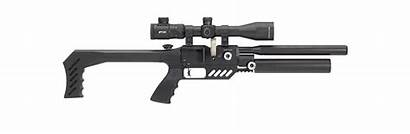 Dreamline Fx Lite Air Rifle Deposit Compact