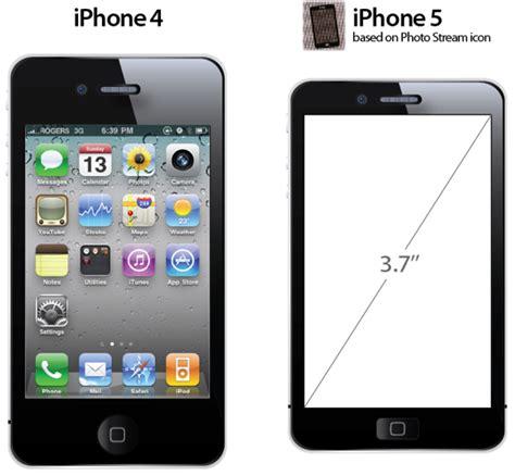 iphone features apple iphone 5 features release date e news