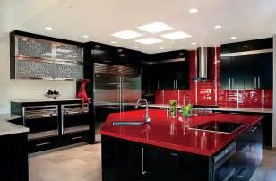 backsplash ideas for small kitchen black and white interiors living rooms kitchens