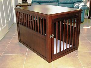 extra large dog crate black extra large dog crate With super large dog kennel