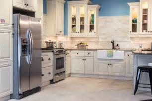rooms to go kitchen furniture ivory kitchen cabinets traditional kitchen baltimore by cabinets to go