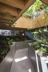 jardins japonais interieur de maison design a fukuyama With jardin japonais interieur maison