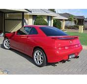 23 Best Alfa Romeo GTV 916 Images On Pinterest