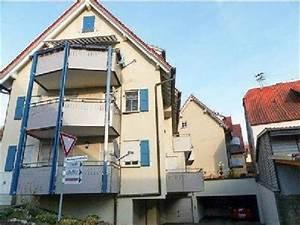 Kreditzinsen Aktuell Immobilien Kauf : immobilien zum kauf in wachendorf starzach ~ Jslefanu.com Haus und Dekorationen