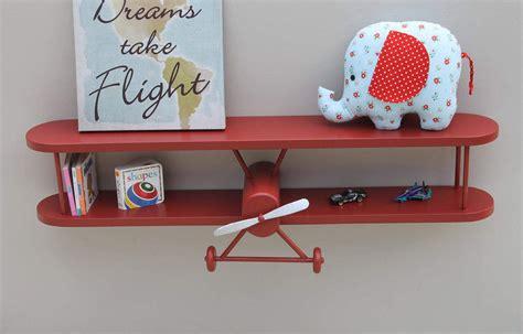 Get the best deals on wall decor girls nursery wall décor. Airplane Shelf, 3 ft long, plane, pilot, aircraft decor ...