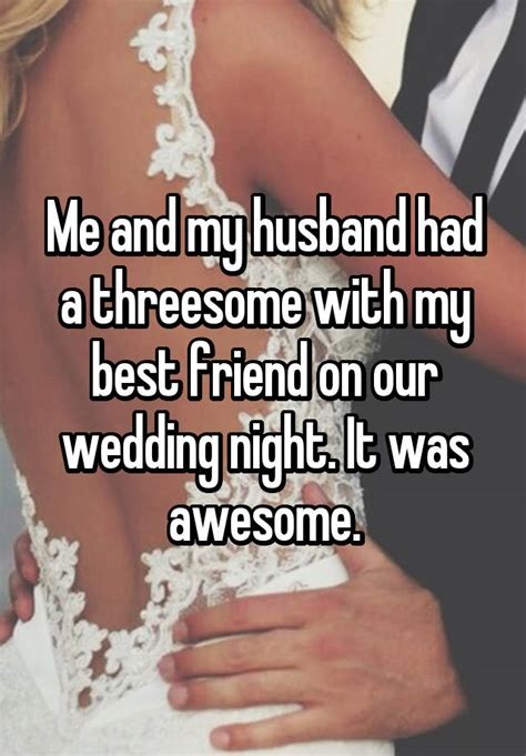 couples share embarrassing hilarious details