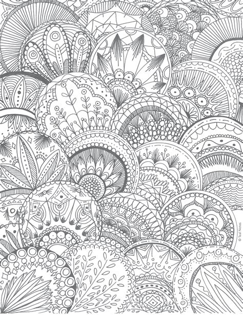 printable coloring pages   printable coloring