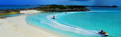 Jet Boat From Miami To Bahamas by Miami2bimini Boating Miami To Bimini