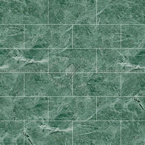 green marble floor tile royal green marble floor tile texture seamless 14446