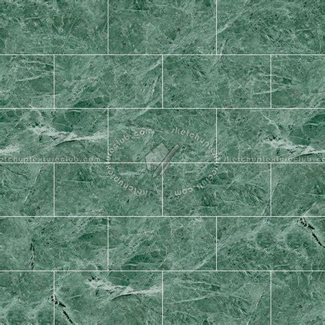 Royal green marble floor tile texture seamless 14446