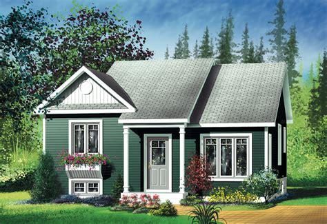 split level home plan  virtual  pm st
