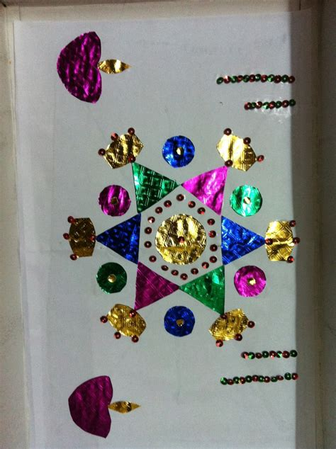 images  diwali  pinterest card crafts