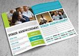 brochure design program