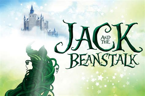 Jack and His Colonialist Beanstalk | Awesomely Luvvie