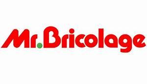 Mr Bricolage Nort Sur Erdre : mr bricolage guadeloupe sur ~ Dailycaller-alerts.com Idées de Décoration