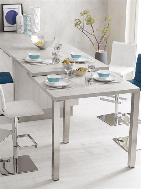 photo de cuisine design meuble de cuisine design c b lefebvre pour le groupe schmidt