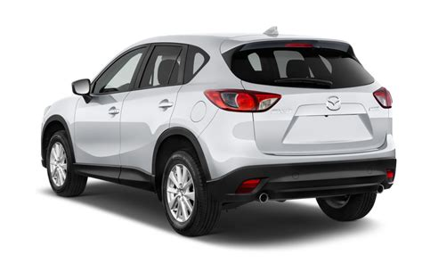Cx 5 Ratings And Reviews by 2016 Mazda Cx5 Reviews Car Image Idea