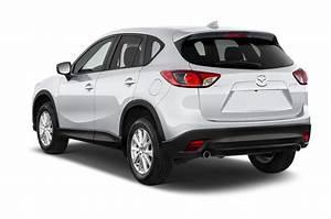 Mazda Suv Cx 5 : mazda cx 5 reviews research new used models motor trend ~ Medecine-chirurgie-esthetiques.com Avis de Voitures