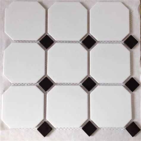 carrelage gr 232 s blanc satin 233 95mm avec cabochon achat de carrelage gr 232 s pour mosaique et sol