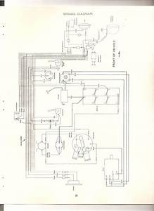 Viper Wiring Diagram Model 4250