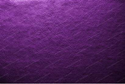 Purple Background Abstract Backgrounds Leather Paper Definition