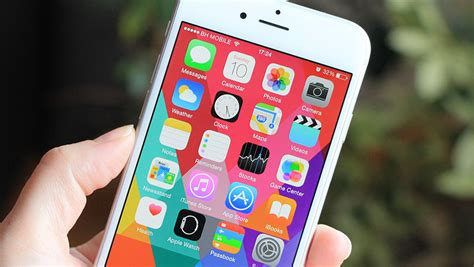 to organize iphone apps 4 genius ways to organize your iphone apps 15 minute news