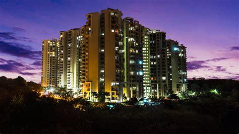 Purva Highland Kanakapura Road, Bangalore | Price and Reviews