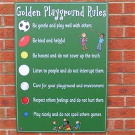 1000 images about playground on 595   d11b496244dcb95e806cf2884a750173