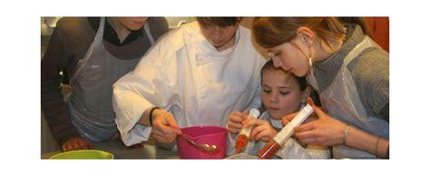 cours de cuisine pour jeunes cours de cuisine pour enfants à dijon