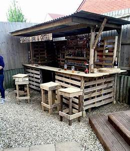 25+ best ideas about Bar In Legno su Pinterest
