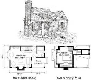 small cottages floor plans cabin and alternative currencies offer expired