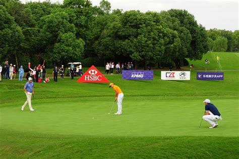 Golf Sports Event Sponsor Photography - Thailand Singapore ...