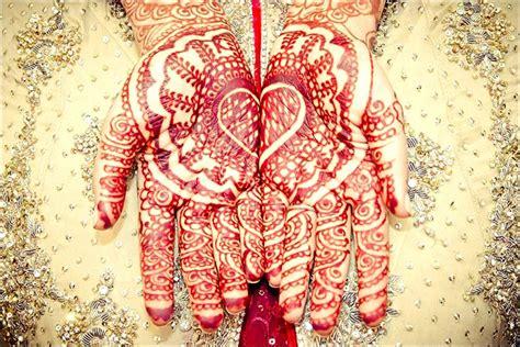 heart mehndi designs  beautiful  splendid henna works