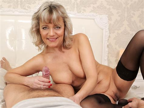 Aging Like Wine Mature Horny Blonde Hardcore Fuck Vr Porn Vr Porn Video
