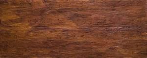 Planche Bois Brut Brico Depot : planche de bois ~ Dailycaller-alerts.com Idées de Décoration