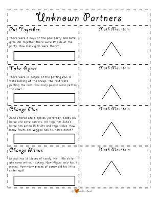mountain math second grade mountain math 3rd grade pdf