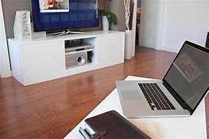 Fernseher Mit Scart Anschluss : laptop mit dem fernseher verbinden so gehts nicepriceit ~ Eleganceandgraceweddings.com Haus und Dekorationen