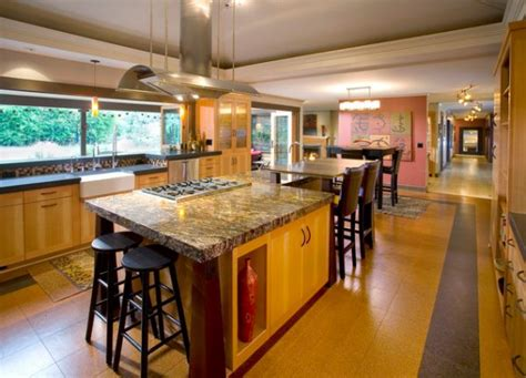 asian kitchen designs pictures  inspiration