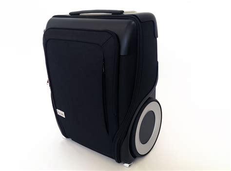 Extra Large Suitcase With Wheels - Mc Luggage