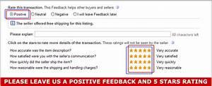 pink silk thread 12pc kada bangle set indian women With ebay feedback templates