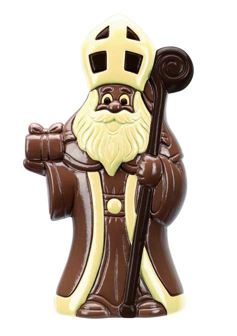 chocolaterie matthé bekijk het assortiment chocolade figuren voor sinterklaas