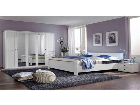 chambre a coucher chambre a coucher blida