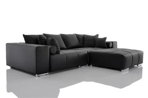 Small Black Loveseat by Superb Small Black Sofa 14 Big Couches And Sofas